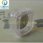 供应硅片盒 高弹膜盒 芯片盒 储存盒