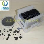 供应区熔高阻本征硅片 半导体硅片