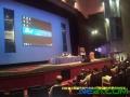 2012太阳能光热发电SolarPACES国际大会闭幕