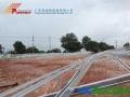 保威光伏再获泰国18MW地面太阳能项目合约