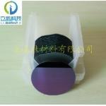 供应2-6英寸单晶硅片 二氧化层硅片