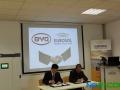 比亚迪与EUROSOL签订储能产品分销合同
