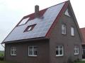 分布式光伏发电投资回报率有望达10%以上