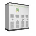 光伏逆变器CP 500k TL