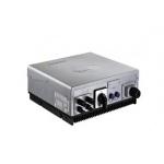 光伏逆变器1500-5000TL