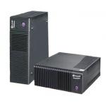 Invermax 500-2000