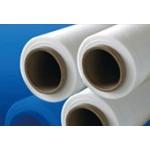 EVA胶膜 PID 湿热绝缘值 高反高透 低温快速固化