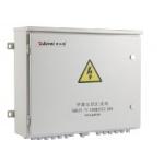 安科瑞金太阳光伏汇流箱APV-M8,厂家直销