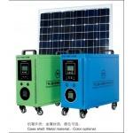 家用太阳能供电系统 10W-8000W(厂家直销)