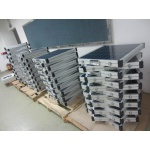 全规格太阳能折叠板