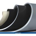 供应德国原装太阳能层压机专用硅胶板