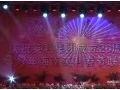 2013海南英利春晚 (1027播放)