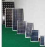 太阳能电池板 太阳能板