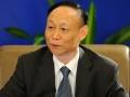 晶澳太阳能董事长靳保芳当选第十二届全国人大代表