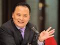 【两会与光伏】刘汉元委员:加快发展光伏发电 解决我国能源安全问题