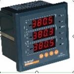 CL系列数显电测仪表