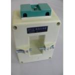 AKH-0.66III型电流互感器