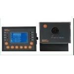 ARD2F系列电动机保护器