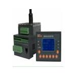ARD3系列电动机保护器