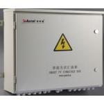 安科瑞APV-M12系列智能光伏汇流箱 12进1出