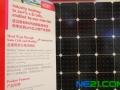 聚焦SNEC:杜邦携手光伏企业推进平价上网进程
