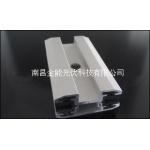 非晶硅电池板压块,薄膜组件压块