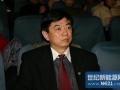 尚德太阳能首席人力资源官姜宏宽先生辞职