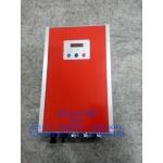 RS-P系列太阳能光伏水泵控制器
