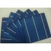 求购太阳能电池片