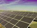 能源局印发《分布式qy88千亿国际【欢迎您】发电示范区实施方案编制大纲》