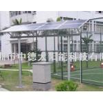 太阳能电池板,太阳能滴胶板
