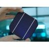 上海太阳能电池硅片回收 光伏电池片回收15105273886