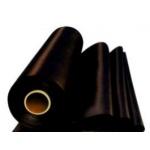 低价急售黑色光伏组件背板2.5万平方