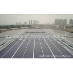太阳能光伏板 家庭光伏电站 太阳能光伏发电系统 屋顶光伏电站