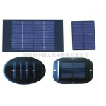 供应太阳能电池板,太阳能发电系统,太阳能滴胶板
