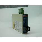 安科瑞 BD-4V3三相电压变送器