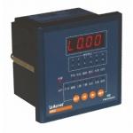 安科瑞ARC-10/J功率因数自动补偿控制仪
