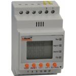 安科瑞ASJ10-AV3系列智能电流电压继电器
