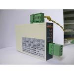 安科瑞WH03-10/H温湿度控制器