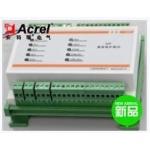 安科瑞AGP-100风力发电测量保护模块