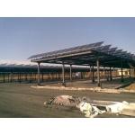 屋顶,船用,别墅太阳能发电