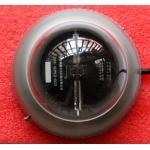 单轴太阳跟踪器