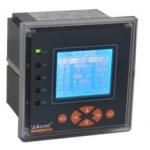 安科瑞ARCM100-Z 总进线剩余电流式火灾监控装置