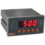 安科瑞ARCM200B-J1 剩余电流式火灾监控装置