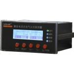 安科瑞ARCM200BL-J4 漏电流火灾监控装置