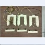 安科瑞AKH-0.66K-80*80 分体式低压电流互感器