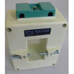 安科瑞AKH-0.66P 10P10差动保护低压电流互感器
