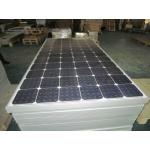 单晶多晶硅太阳能电池板厂家,A级太阳能板高转换率