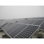 太阳能光伏发电、太阳能电池组件,太阳能电池板价格