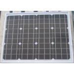 便携太阳能发电系统 ,太阳能电池板组件户外太阳能充电器